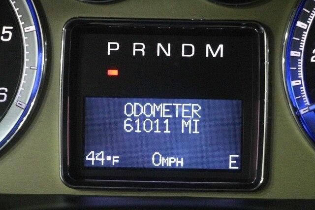 Cadillac Escalade 2013 price $31,900