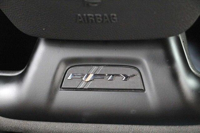 Chevrolet Camaro 2017 price $49,900