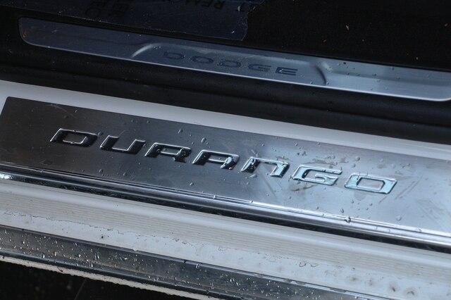 Dodge Durango 2016 price $29,900