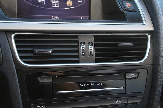 Audi S5 2014 price $20,900