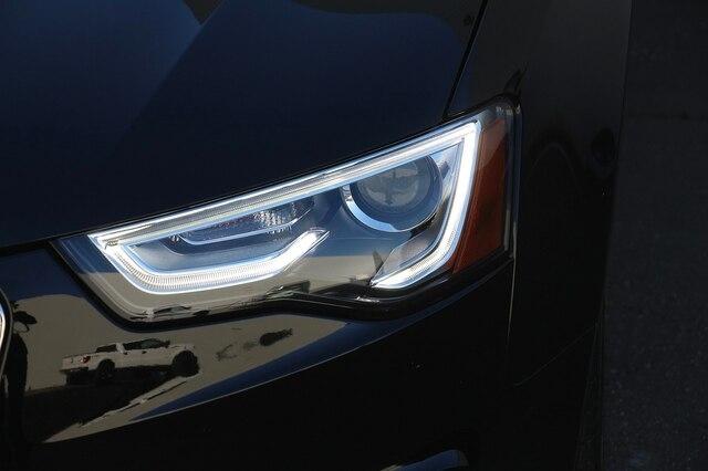 Audi S5 2014 price $21,900