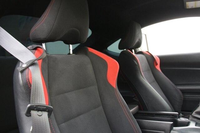 Scion FR-S 2016 price $16,900