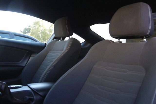 Ford Mustang 2015 price $24,900