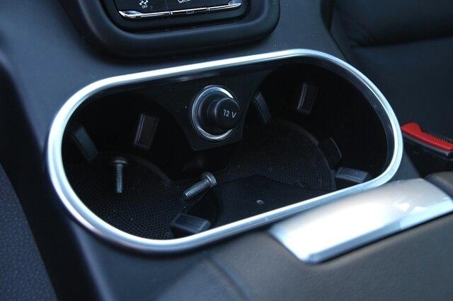 Porsche Cayenne 2012 price $21,500