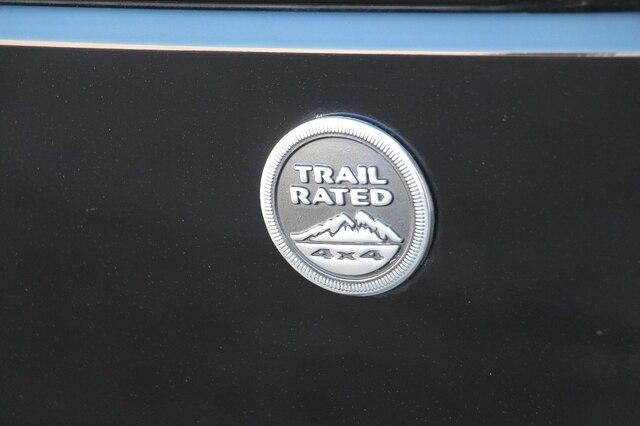 Jeep Wrangler Unlimited 2014 price $34,900