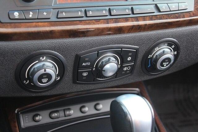 BMW Z4 2008 price $9,900