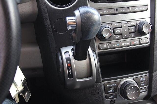 Honda Pilot 2013 price $16,900