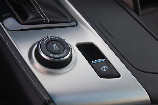 Chevrolet Corvette 2015 price $43,900