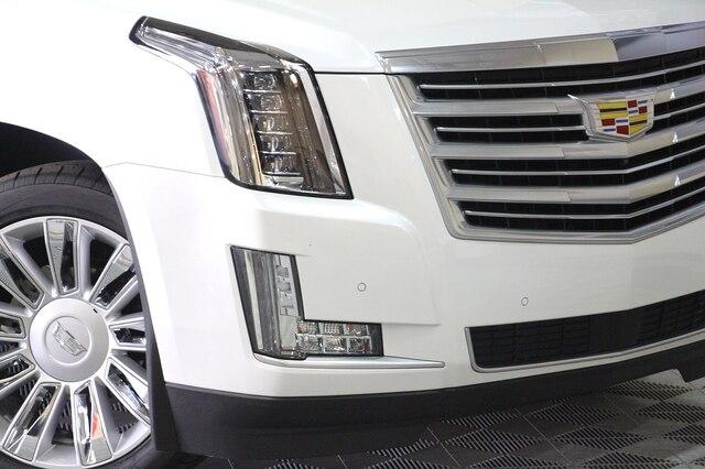 Cadillac Escalade 2016 price $48,800