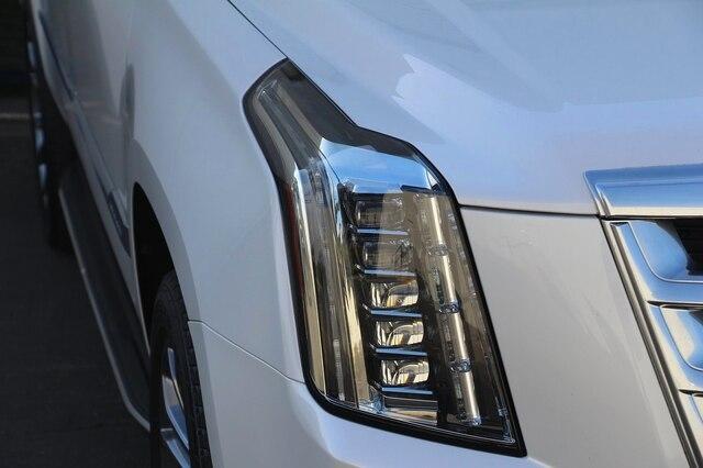 Cadillac Escalade ESV 2016 price $39,900