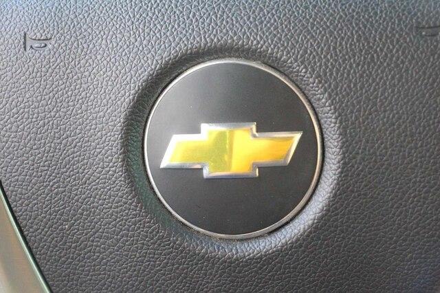 Chevrolet Silverado 1500 2013 price $22,500