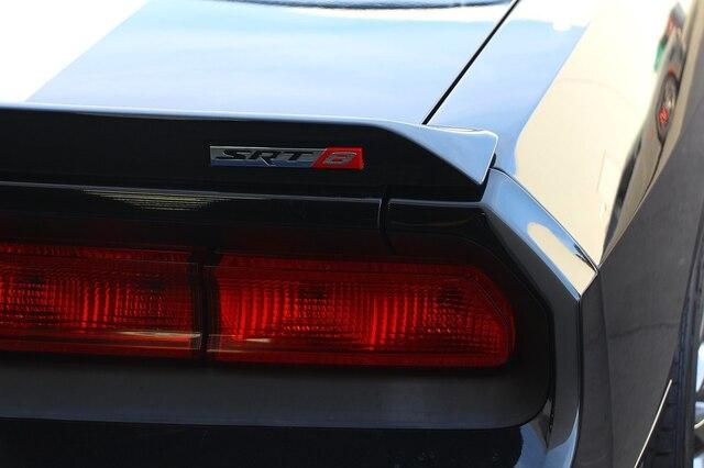 Dodge Challenger 2013 price $17,900