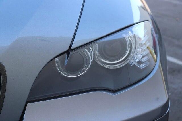 BMW X6 2012 price $19,900