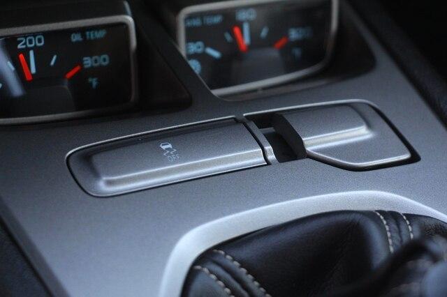 Chevrolet Camaro 2012 price $19,900
