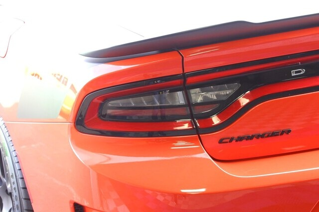 Dodge Charger 2017 price $31,900