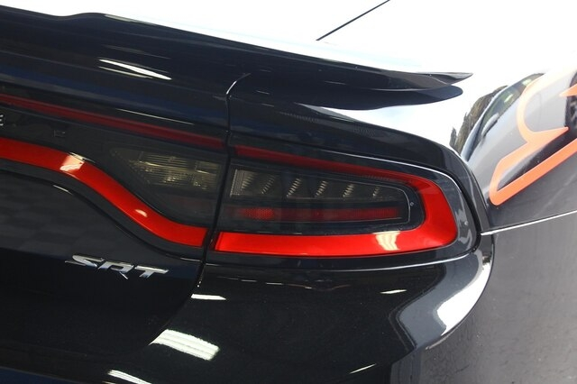 Dodge Charger 2016 price $51,900