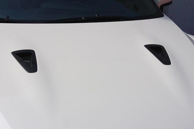 Nissan GT-R 2014 price $76,900