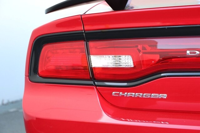 Dodge Charger 2013 price $11,900
