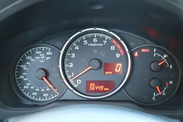 Subaru BRZ 2013 price $17,900