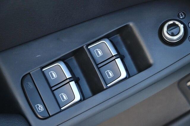 Audi A4 2013 price $12,900