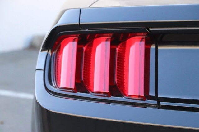 Ford Mustang 2017 price $31,900