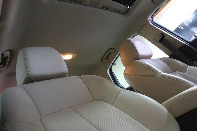 Buick Verano 2012 price $11,900