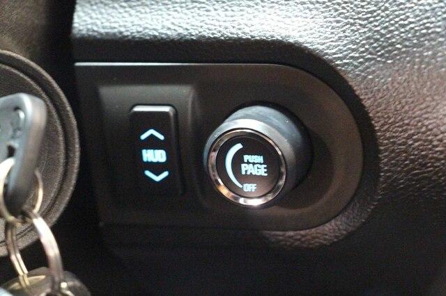 Chevrolet Camaro 2013 price $20,800