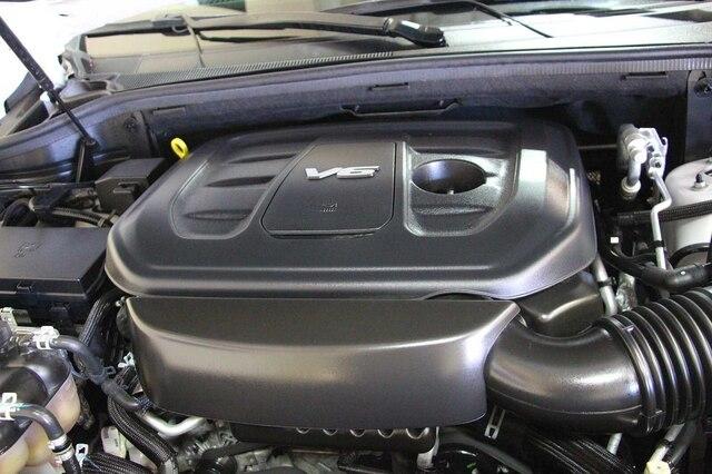 Jeep Grand Cherokee 2016 price $31,500