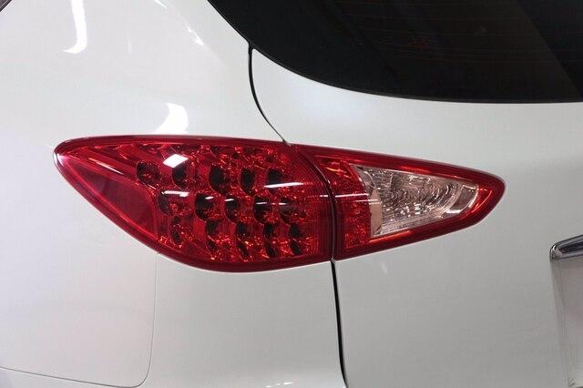 INFINITI QX50 2017 price $18,500