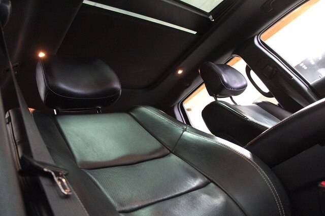 Jeep Grand Cherokee 2017 price $30,800