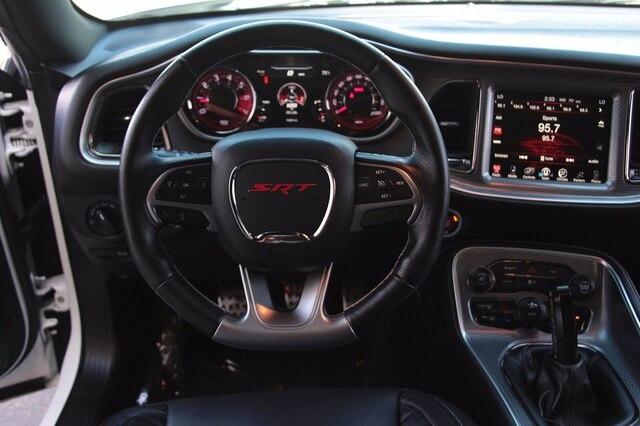 Dodge Challenger 2016 price $49,800