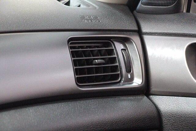 Subaru Impreza 2012 price $18,900