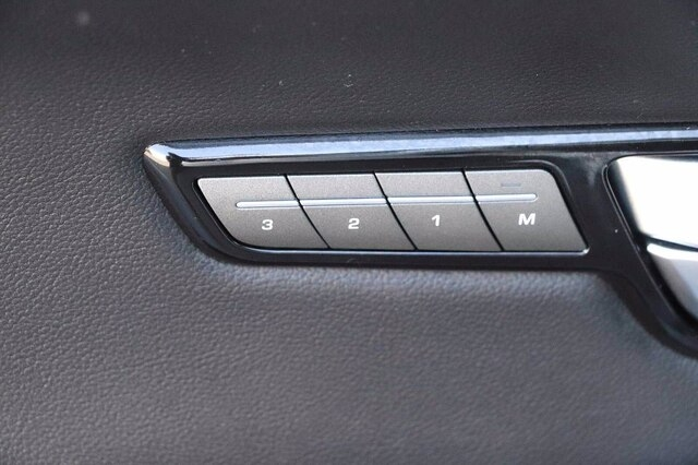 Land Rover Range Rover Evoque 2016 price $29,800