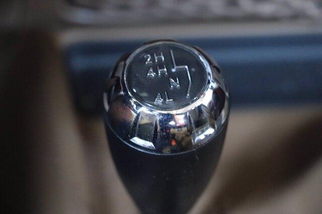 Jeep Wrangler 2015 price $32,900