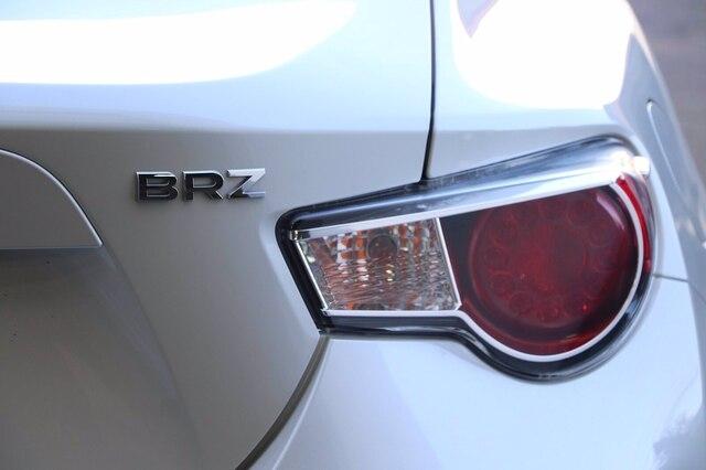 Subaru BRZ 2014 price $16,900