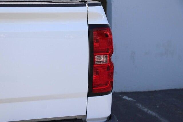 Chevrolet Silverado 1500 2014 price $30,900
