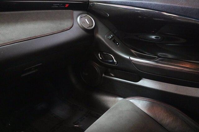 Chevrolet Camaro 2013 price $35,500