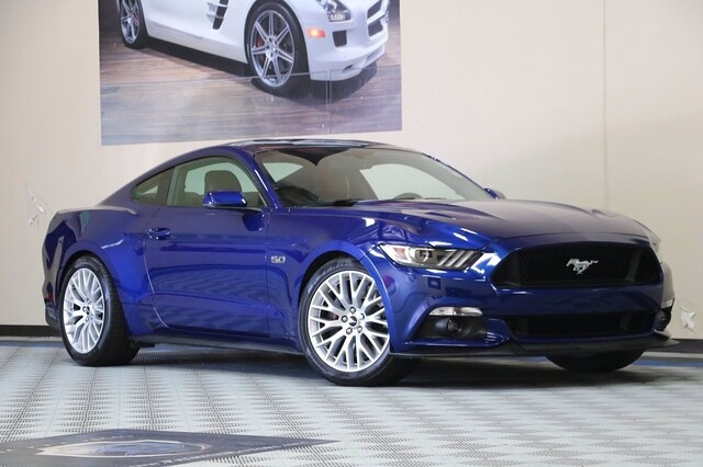 Ford Mustang 2016 price Call for Pricing.