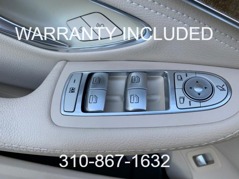 Mercedes-Benz C-Class 2015 price $18,400