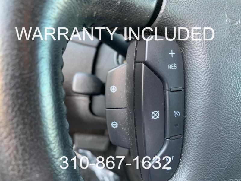 Chevrolet Impala 2012 price $6,800