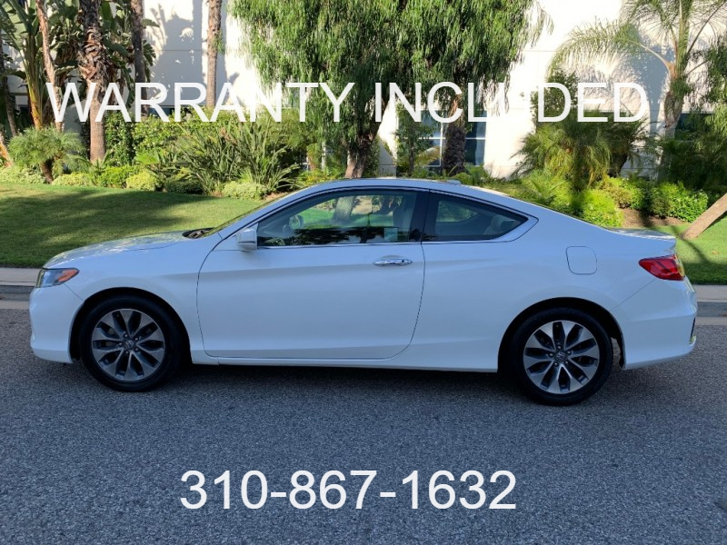 Honda Accord Cpe 2013 price $12,450