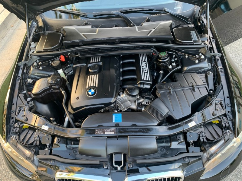 BMW 3-Series 2010 price $8,950