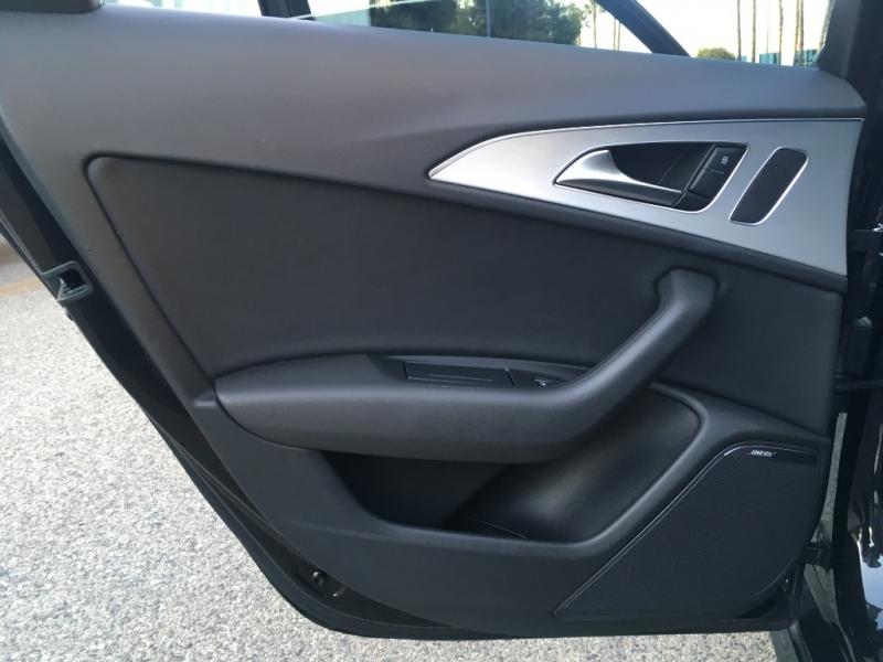 Audi S6 2013 price $21,500