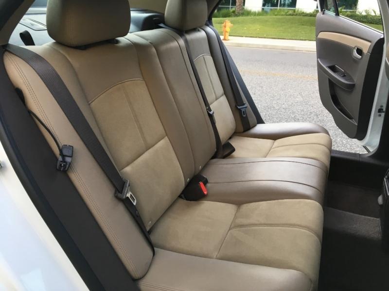Chevrolet Malibu 2011 price $6,250