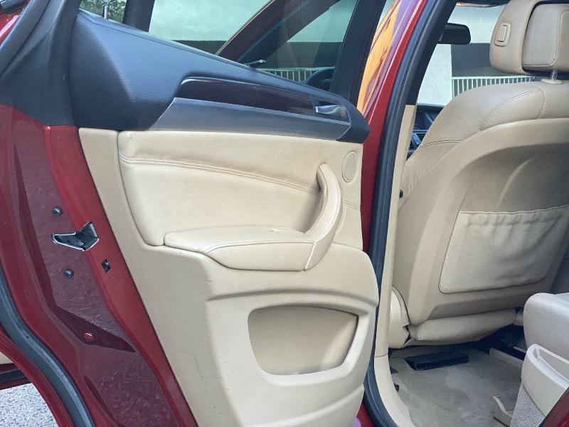 BMW X6 2010 price $12,995