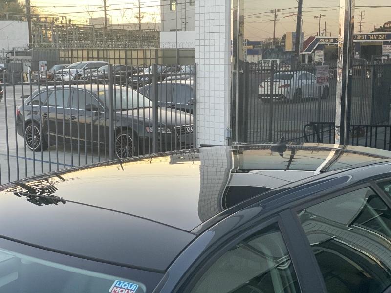 Audi A3 2010 price $6,995