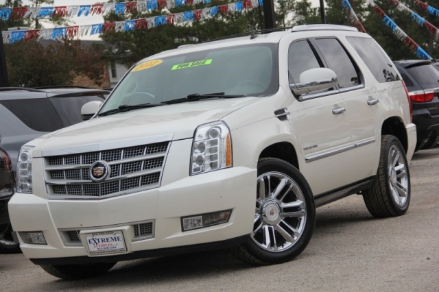 2012 cadillac escalade 2wd 4dr platinum edition automatic leather rh extremeautoplex com 2012 cadillac escalade owners manual pdf 2014 cadillac escalade owners manual