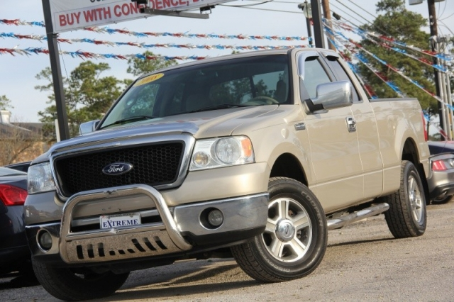 Awesome 2016 ford F150 Side Steps