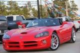 Dodge Viper 2004