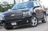 Chevrolet Tahoe 2013